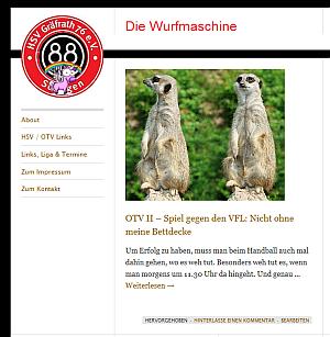 Totterturm_Social_Media_Sportsponsoring